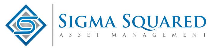 Sigma Squared Asset Management
